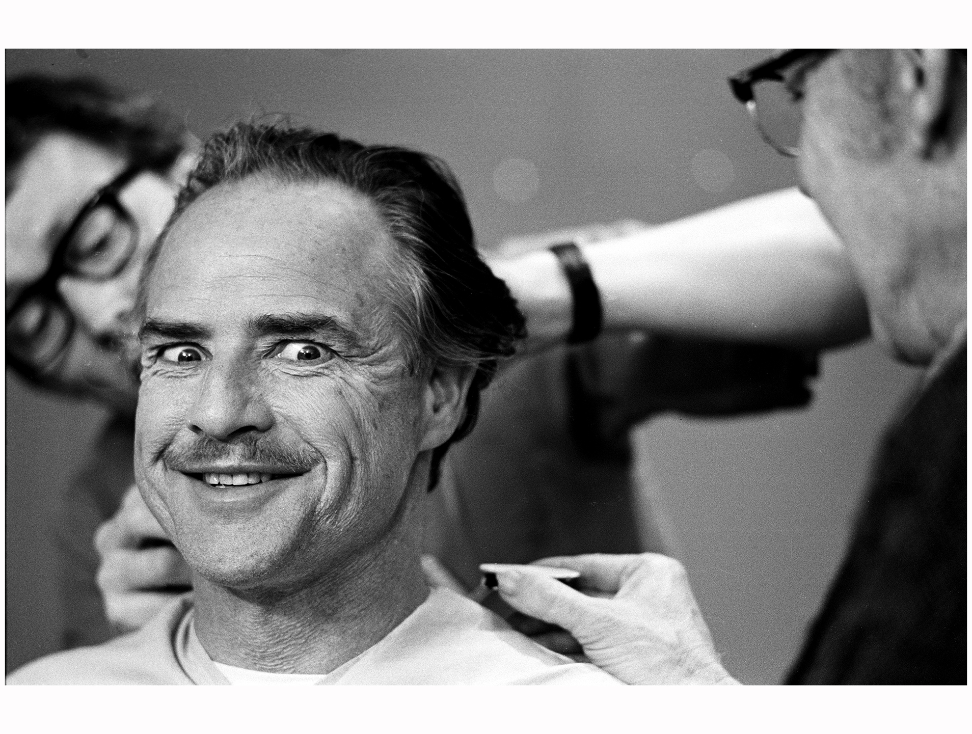 f2816756870c Marlon Brando 1971