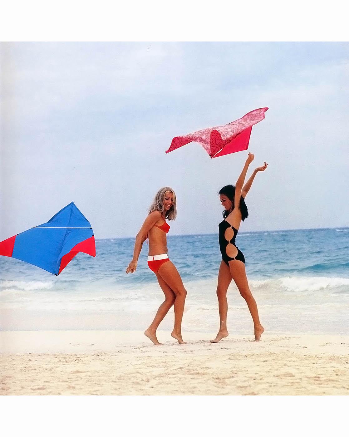 https://pleasurephoto.files.wordpress.com/2015/12/swimsuit-fashionsfor-time-bermuda-1968-ormond-gigli.jpg