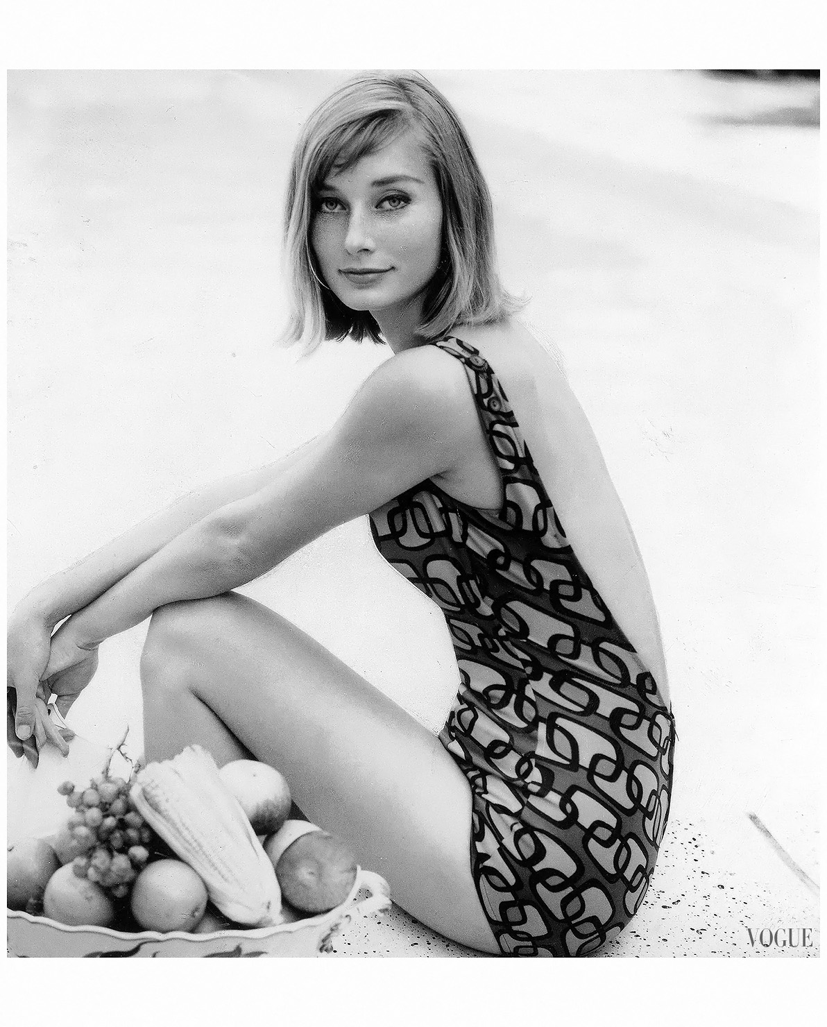 tania mallet interview