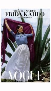 nuevo_libro_todo_el_universo_frida_kahlo_el_mundo_mexico_de_museo_frida_kahlo_vogue_mexico_y_bank_of_america_merrill_lynch