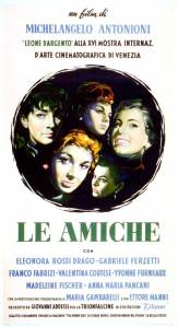the-girlfriends-movie-poster-1955-1020435959