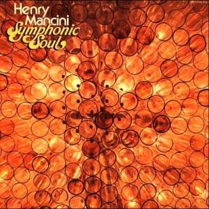 1975 - Henry Mancini - Symphonic Soul 1975 @320