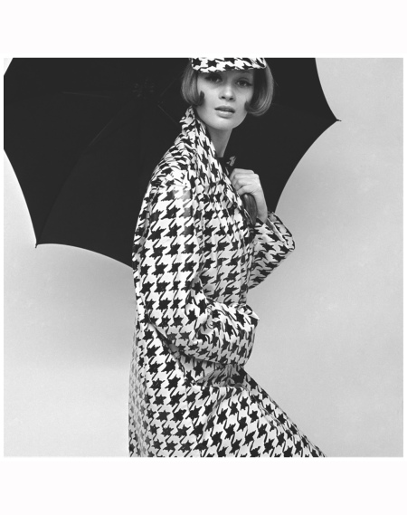belted-tweed-suit-spring-1964-photo-john-french