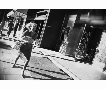 Beverly Hills - 1980
