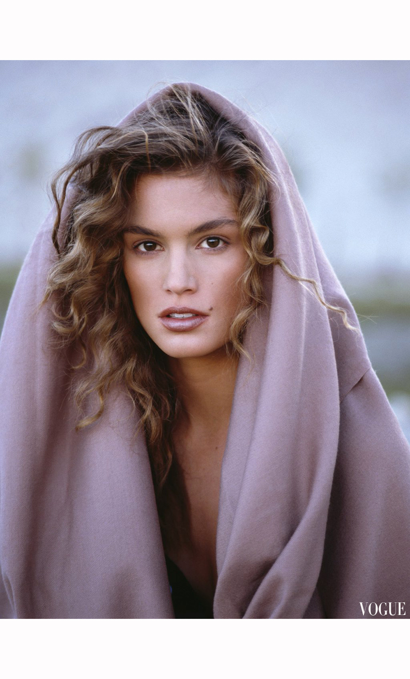 Cindy crawford first modeling-1662