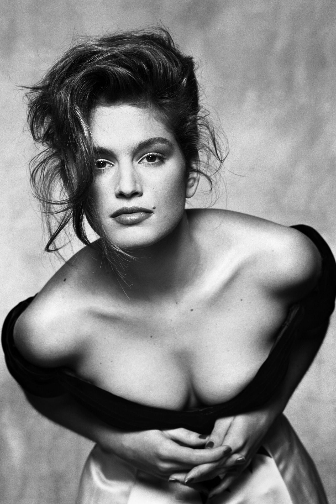 Cindy crawford first modeling-9650