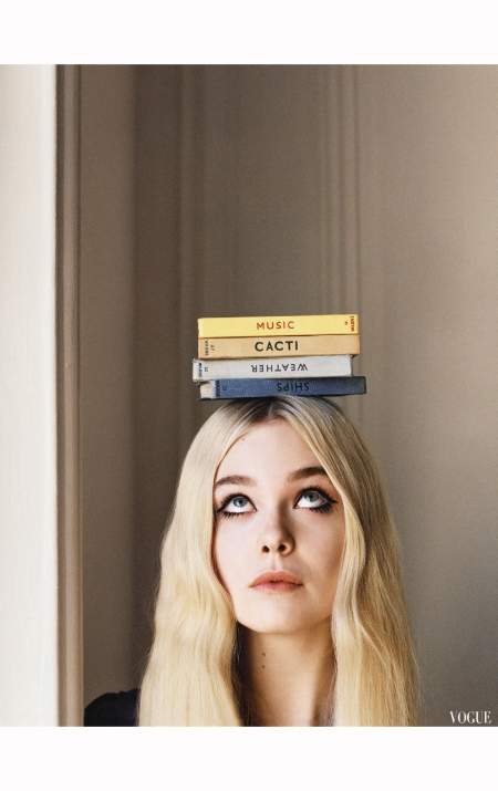 elle-fanning-by-angelo-pennetta-for-vogue-uk-june-2014-5
