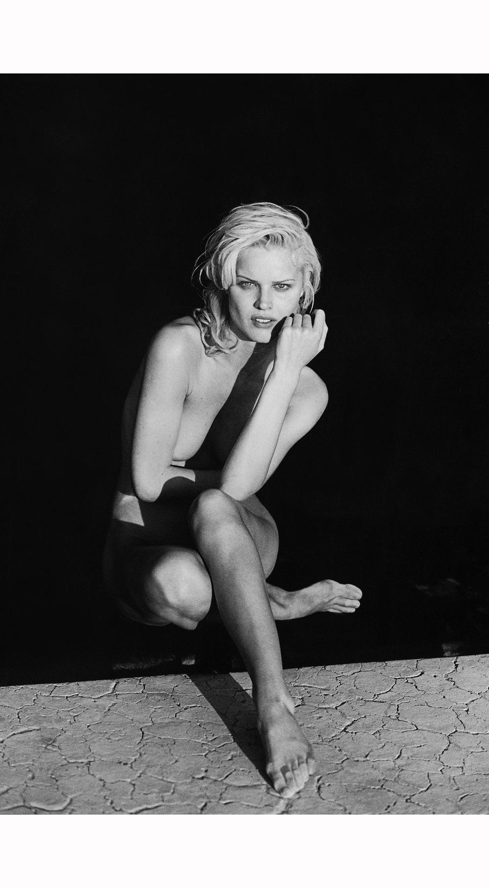 Hacked Feet Sanya Lopez (b. 1996)  nude (76 photos), 2019, legs
