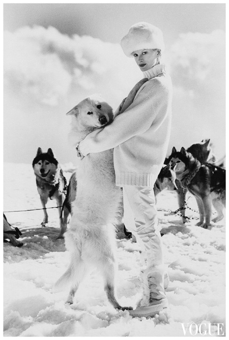 kristen-mcmenamy-in-vogue-november-1996-snow-whites-photo-arthur-elgort