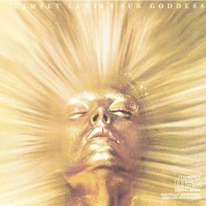 Ramsey Lewis - Sun Goddess 1974