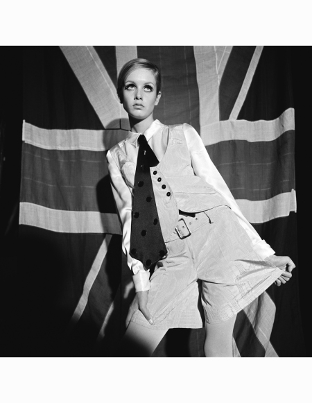 twiggy-1966-terence-donovan-courtesy-terence-donovan-archive-c