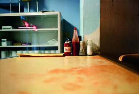Untitled.-1980-fr.-Lousianna-Project_hot-Sauce_c.Eggleston