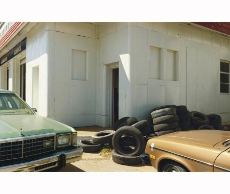 Untitled, c. 1982-1985 b