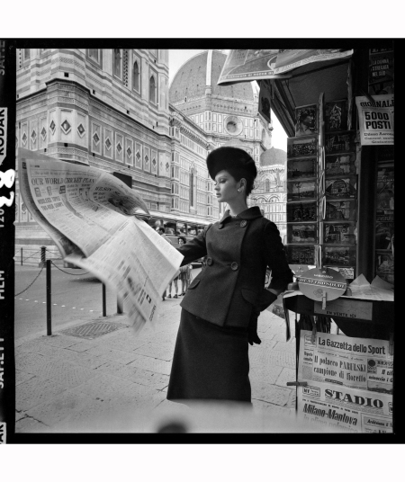 vogue-firenze-1962-photo-brian-duffy1