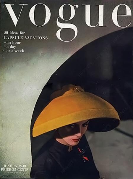 vogue-june-1943-horst