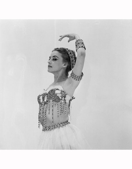 1962 a © Jack Garofalo