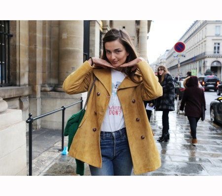Andrea Diaconu paris-street-day4-part2-101