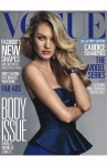 candice-swanepoel-by-victor-demarchelier-for-vogue-australia-june-2013-5