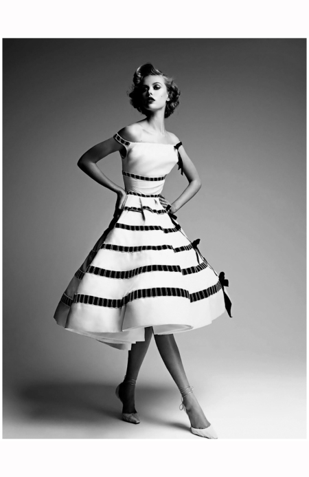 frida-gustavsson-in-dior-couture-book-by-patrick-demarchelier
