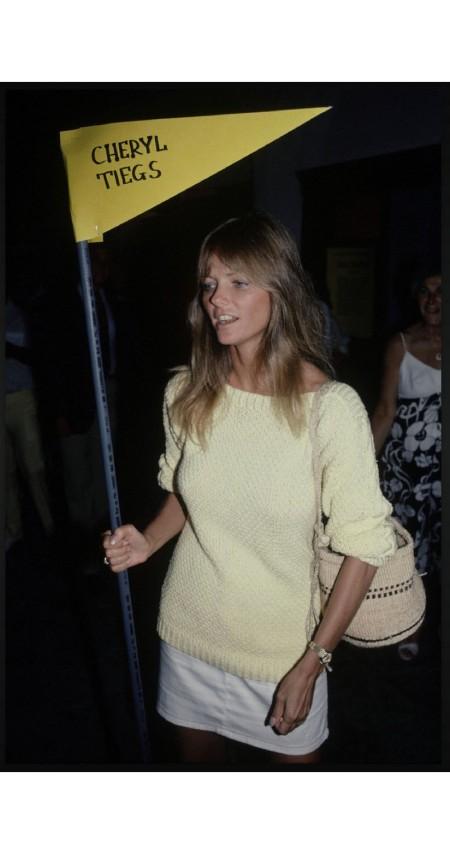 July 01, 1982