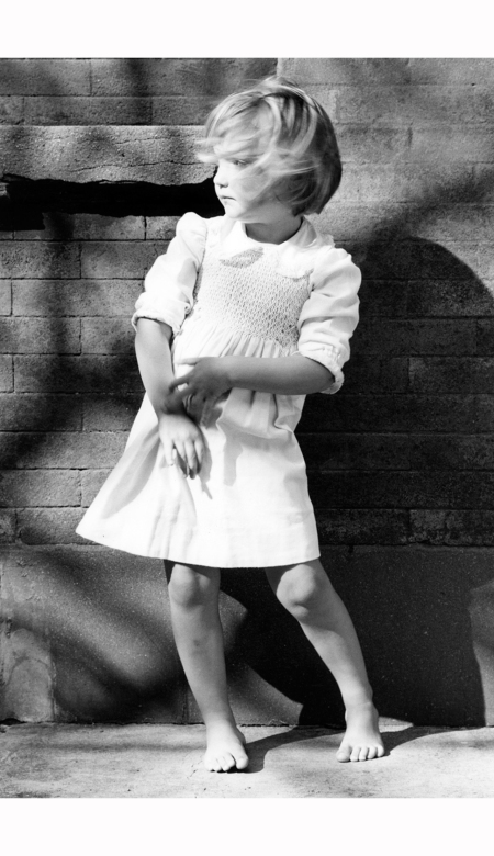 Lindsay Key 1985