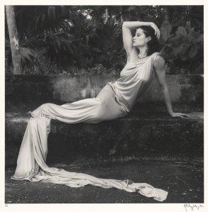 Lisa Lyon 1982