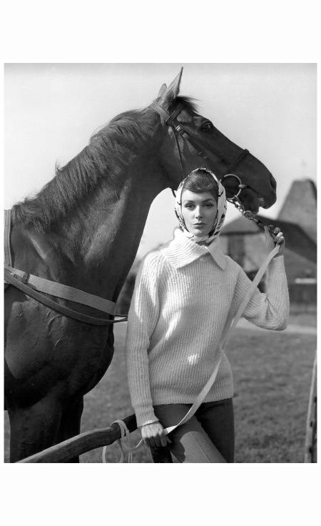 lucinda-hollingsworth-london-photo-by-georges-dambier-1959-d
