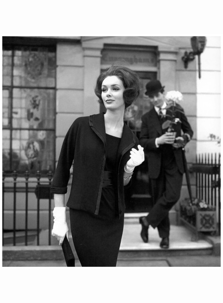 lucinda-hollingsworth-london-photo-by-georges-dambier-1959
