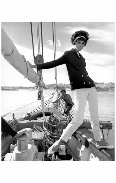 lucinda-hollingsworth-palma-de-mallorca-spain-photo-by-georges-dambier-1958-b