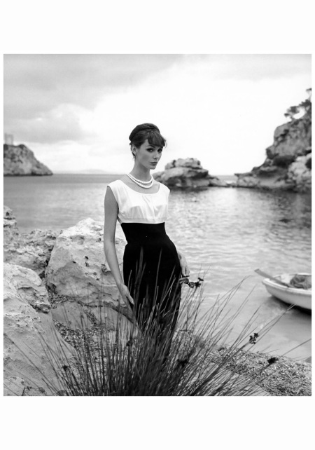 lucinda-hollingsworth-palma-de-mallorca-spain-photo-by-georges-dambier-1958