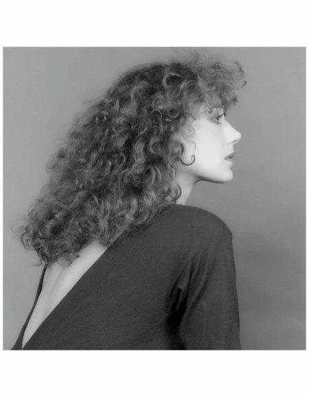 robert-mapplethorpe-marissa-berenson-1983