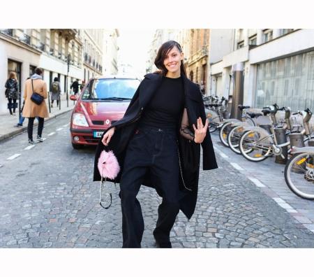 Ruby Aldridge paris-street-day-5-20