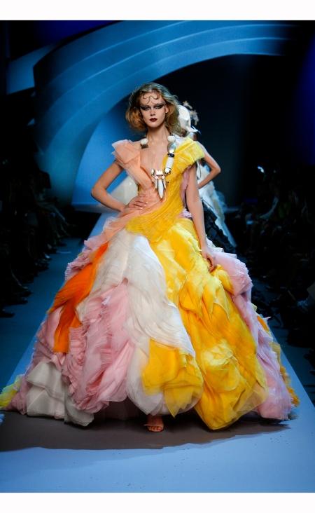 women_Dior_HC_W1112_Look_33