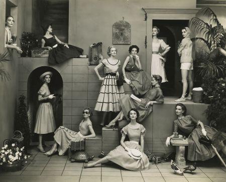 bn gill glamouros fashion shot