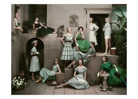 frances-mclaughlin-gill-glamour-april-1952 copia 2