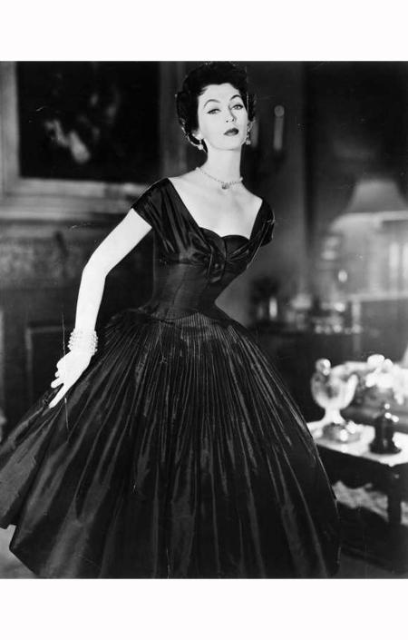 1950-albm-fotografico-designer-raffaele-curiel-a1