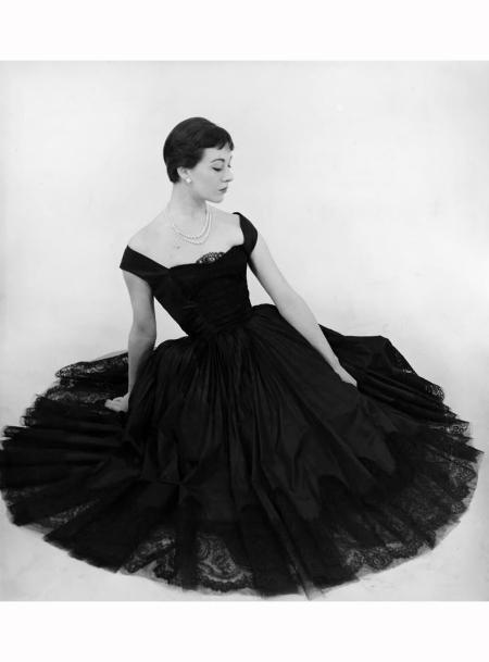 1950-albm-fotografico-designer-raffaele-curiel-a4