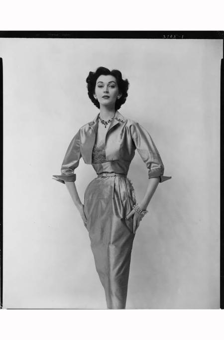 1950-albm-fotografico-designer-raffaele-curiel-b