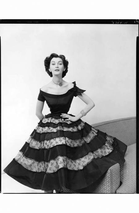 1950-albm-fotografico-designer-raffaele-curiel-b1