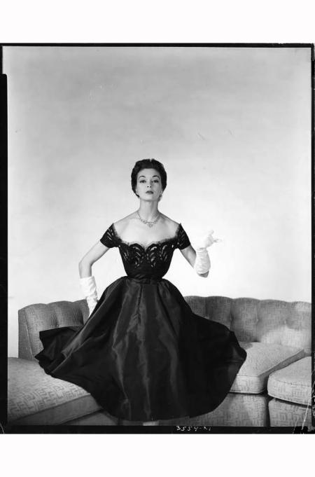 1950-albm-fotografico-designer-raffaele-curiel-b2