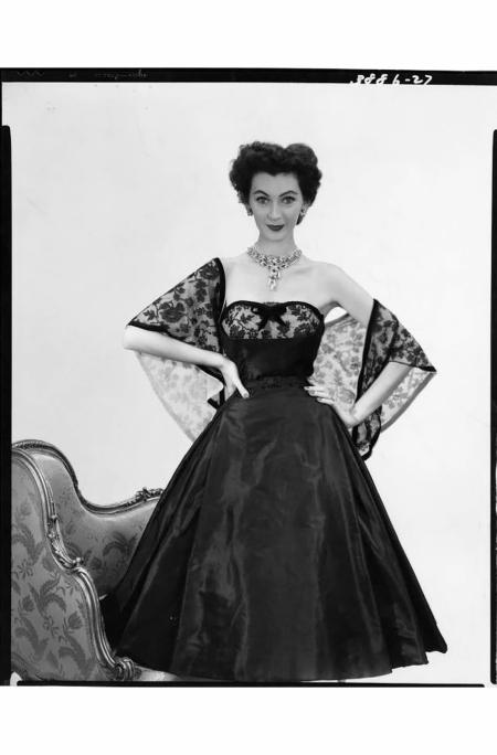 1950-albm-fotografico-designer-raffaele-curiel-b3