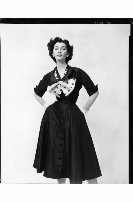1950-albm-fotografico-designer-raffaele-curiel-b4