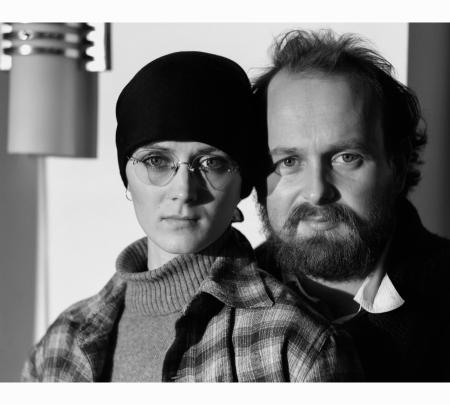 bonnie-pfeifer-and-arthur-elgort-1975-arthur-elgort