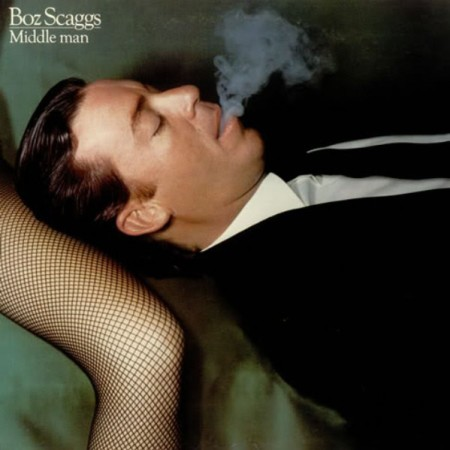 boz-scaggs-middle-man-1980