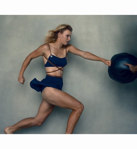 caroline-wozniacki-vogue-april-2015-annie-leibovitz