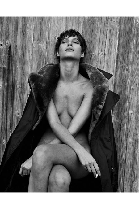 christy-turlington-1993-peter-lindbergh