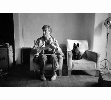 david-bowie-with-scottie-dog-1980-brian-duffy