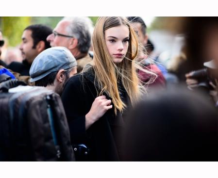 estella-boersma-paris-fashion-week-spring-summer-2016-adam-katz