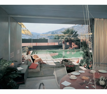 frey-residence-by-albert-frey-palm-springs-california-1956