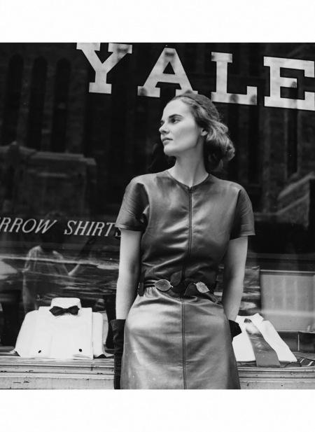 hollywood-model-mary-sykes-1938
